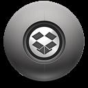 Dropbox mit Boxcryptor verschlüsseln